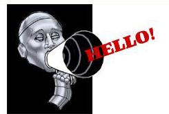 Helloarticel.com