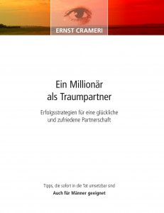 Millionär Front