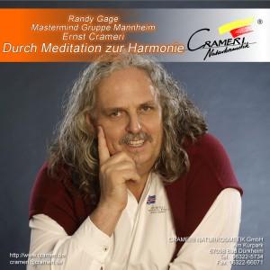 jewelcase_25randygagedurchmeditationzurharmonie