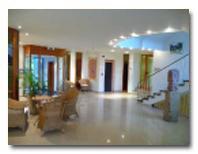 Hotel_Lobby