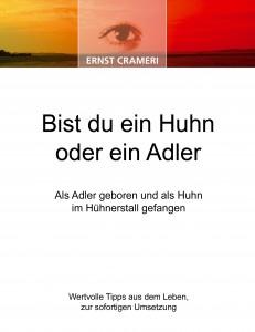 cover_adlerhuhn_front
