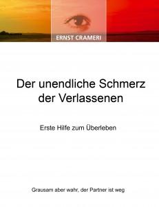 cover_unendlicherschmerz_front