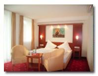 deluxe_hotelzimmer