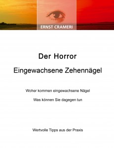 horror-front