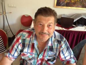 Gerhard Noll
